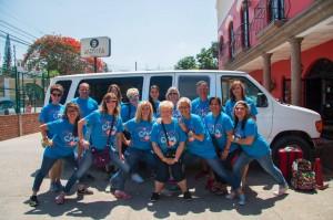 2018 Honduras Mission Trip