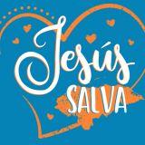 latest-news.logo_jesus-salvansp-244 Daughters of Zion